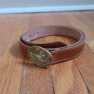 Northern Reflections Belt